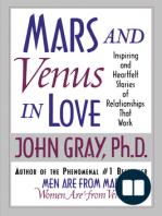 mars and venus in the bedroom. Mars and Venus in Love  Inspiring Heartfelt Stories of Relat the Bedroom by John Gray Read Online