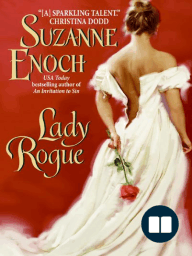 Lady Rogue