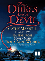 Four Dukes and a Devil