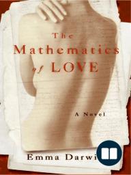 The Mathematics of Love