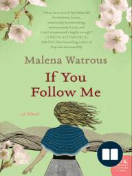 If You Follow Me