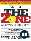 The Zone