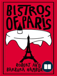 Bistros of Paris