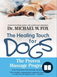 Healing Touch for Dogs
