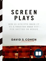 Screen Plays