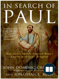 In Search of Paul