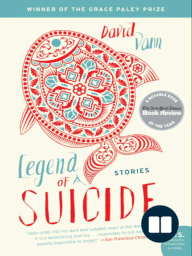 Legend of a Suicide