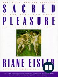 Sacred Pleasure