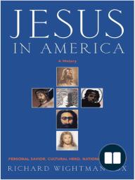Jesus in America