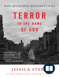 Terror in the Name of God