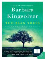 the bean trees test