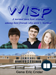 Wisp - xld
