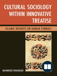 Cultural Sociology within Innovative Treatise