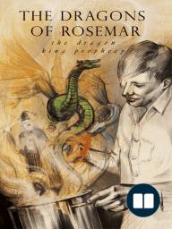 The Dragons of Rosemar