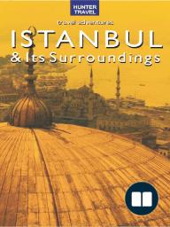 Istanbul & Its Surroundings