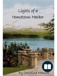 Lights of a Hometown Harbor