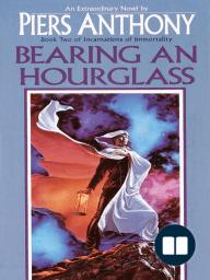 Bearing an Hourglass