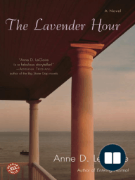 The Lavender Hour