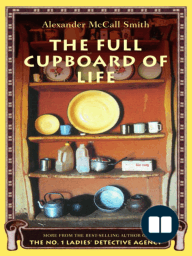The Full Cupboard of Life