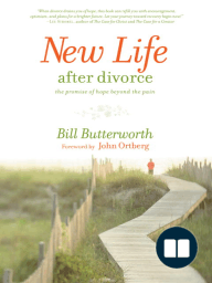 New Life After Divorce