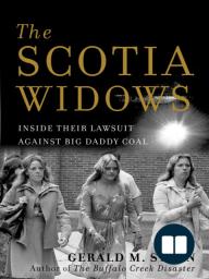 The Scotia Widows