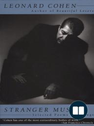 Stranger Music