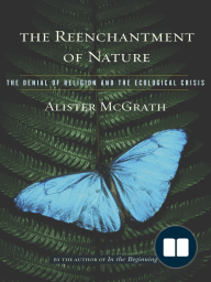 The Reenchantment of Nature