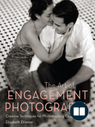 The Art of Engagement Photography