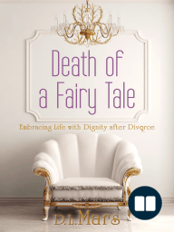 Death of a Fairy Tale
