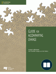 Guide for Accompanying Change