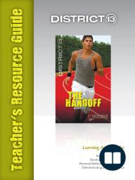 The Handoff Teacher's Resource Guide