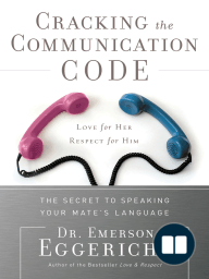 Cracking the Communication Code