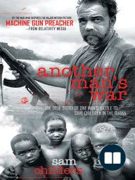 Another Man's War