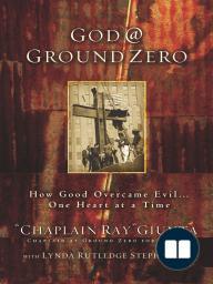 God @ Ground Zero