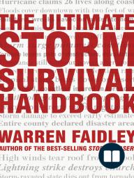 The Ultimate Storm Survival Handbook