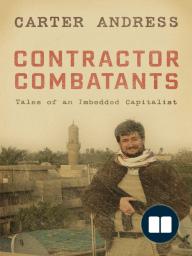 Contractor Combatants