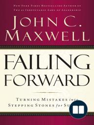 Failing Forward