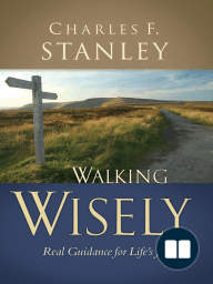 Walking Wisely