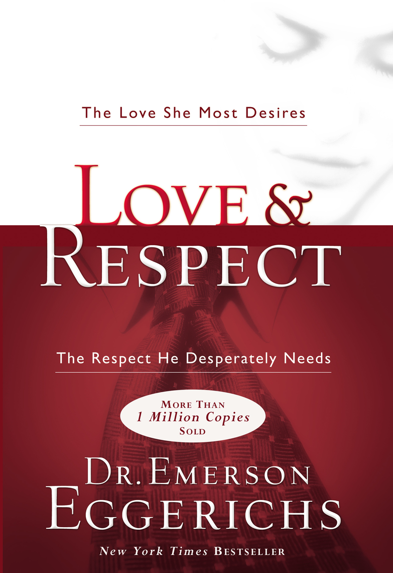 Read Love And Respect Online Free