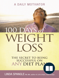 100 Days of Weight Loss