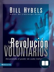 La revolución de los voluntarios