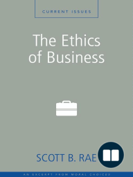 The Ethics of Business