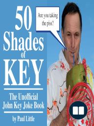 50 Shades of Key