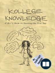 Kollege Knowledge