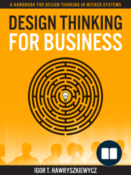 Design Thinking for Business