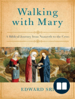 Walking With Mary by Edward Sri (Excerpt #2)