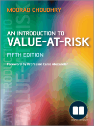An Introduction to Value-at-Risk