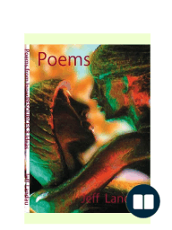 Poems From Inner Resources 8 Ideas