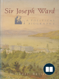 Sir Joseph Ward