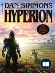 HYPERION by Dan Simmons, 50 Page Fridays.pdf